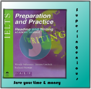 IELTS Preparation and Practice: Academic Module