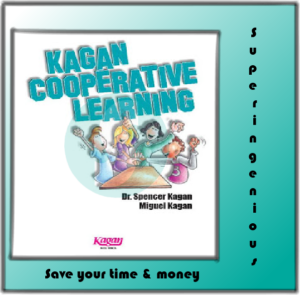 Kagan Cooperative Learning-free download