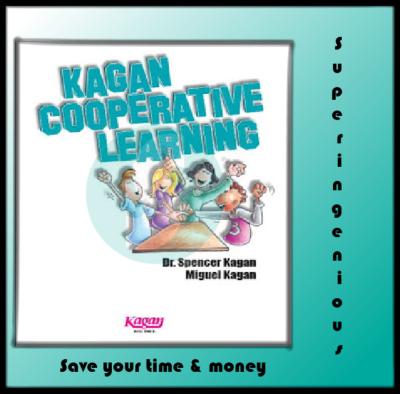 Kagan Cooperative Learning-free download