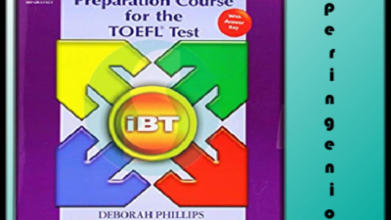 toefl ibt practice test free download software
