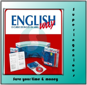 English Way Course