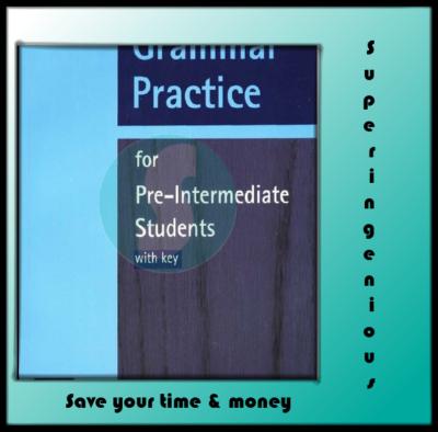 Longman Grammar Practice Download