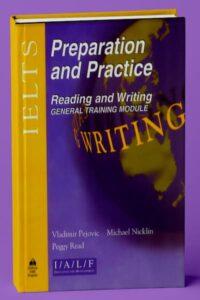 IELTS Preparation and Practice: Academic Module