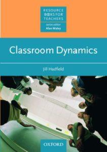 Classroom Dynamics