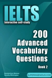 IELTS Interactive Self-Study