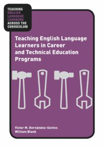 Teaching English Language Learners in Career