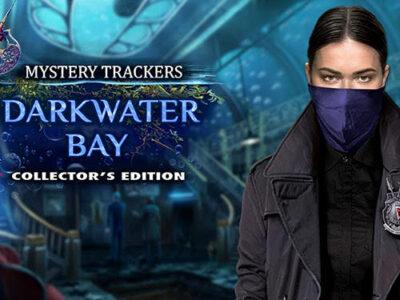 Darkwater bay apk