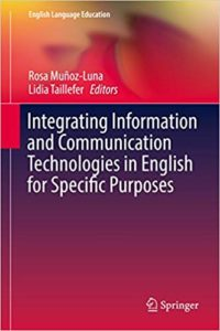 Integrating Information and Communication Technologies