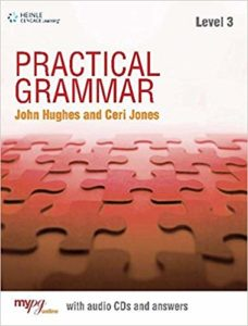 Practical Grammar Level 3