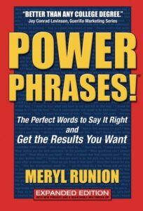 Power Phrases pdf