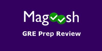 magoosh gre prep videos