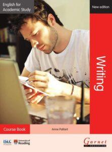 English for Academic Study: Writing