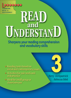 Read and Understand 3 pdf - Superingenious