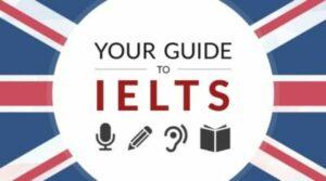 The International English Language Testing System