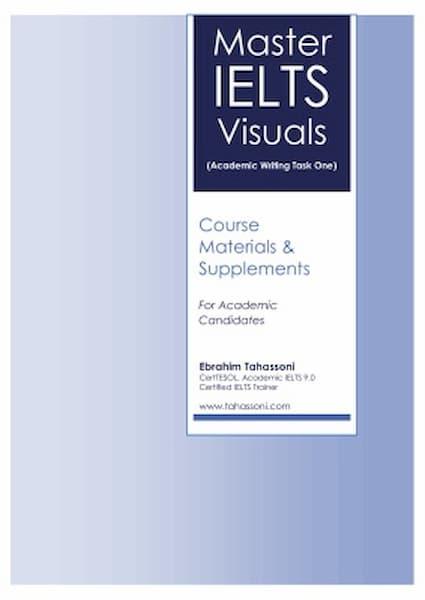 MasterIELTSVisuals (Academic Writing Task 1) pdf