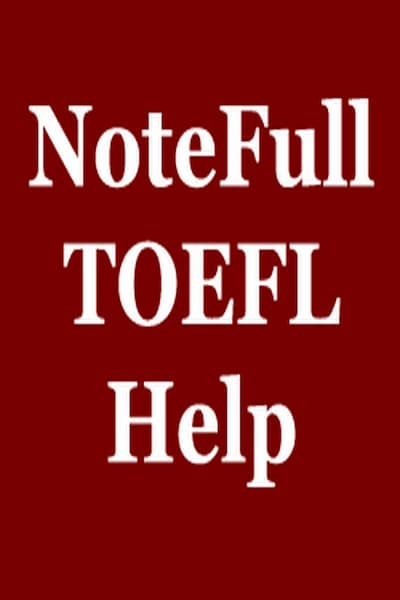 NoteFull Full Course free download