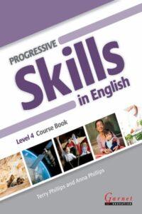Progressive Skills level 4 (PDF+Audio)