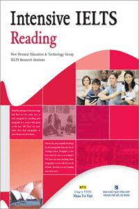 Intensive IELTS reading pdf