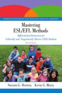 Mastering ESL/EFL Methods free download