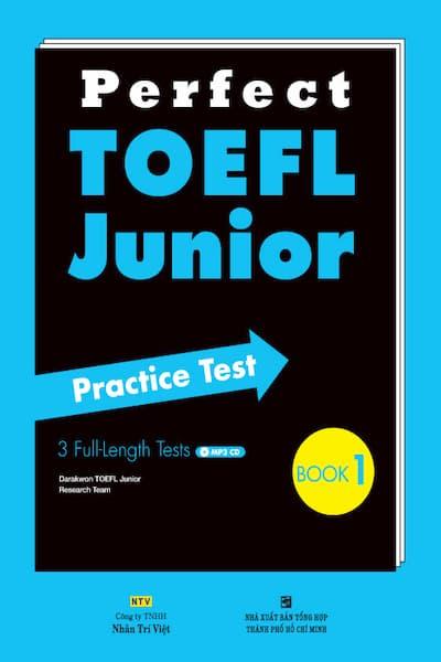 toefl vocabulary practice test pdf