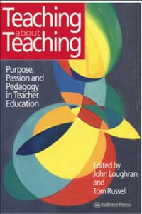 ‎Teaching About Teaching free PDF