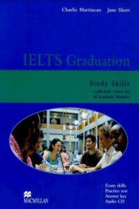 IELTS Graduation: Study Skills Pack