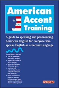 American Accent Training (PDF + CDs)