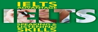 IELTS Advantage Speaking
