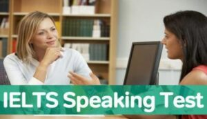 The Best IELTS 14 Speaking Materials 2020