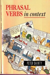 Phrasal Verbs in Context (PDF+ Audio)