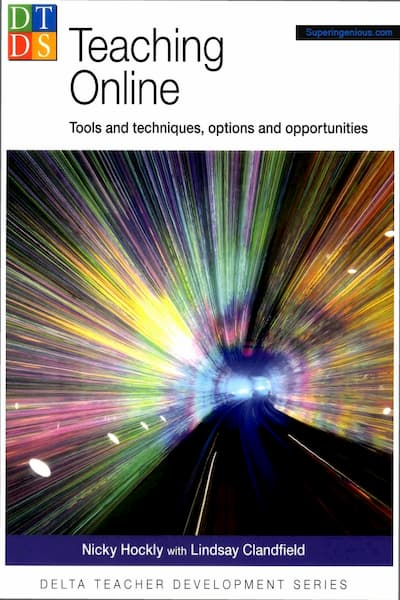 Teaching online PDF