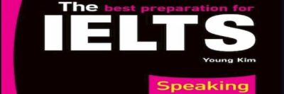The Best Preparation for IELTS Speaking