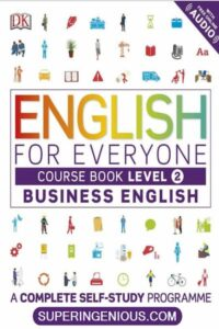 Business English for Everyone