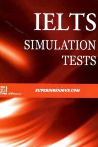 IELTS Simulation Tests