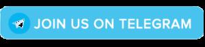 Join Superingenious Telegram