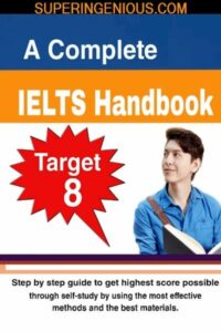 The Complete IELTS Handbook