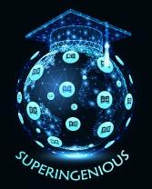 superingenious