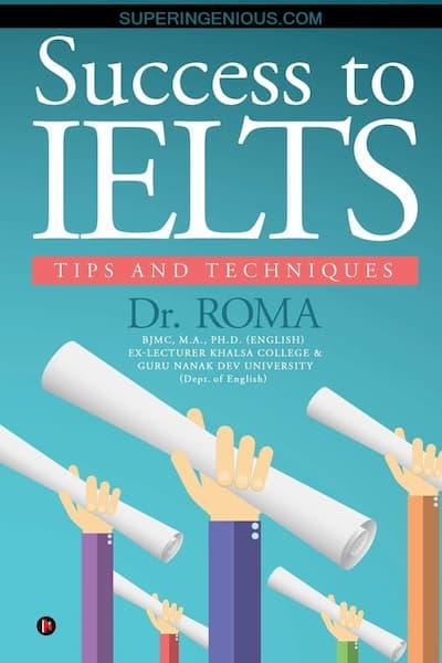 IELTS Success Tips and Techniques