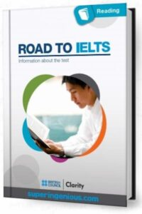 Road To IELTS Reading Academic Full Course