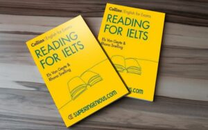 collins reading for ielts answer key pdf.