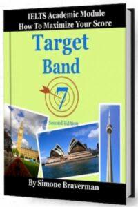 Target Band 7 IELTS Academic Module