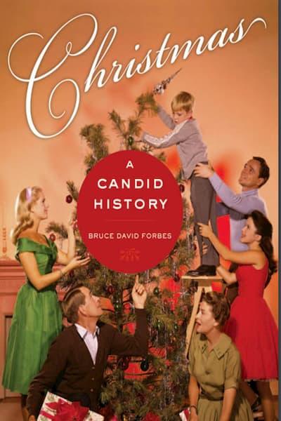 Christmas A Candid History PDF