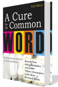 A Cure For The Common Word