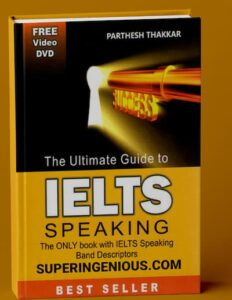 The Ultimate Guide to IELTS Speaking (3)